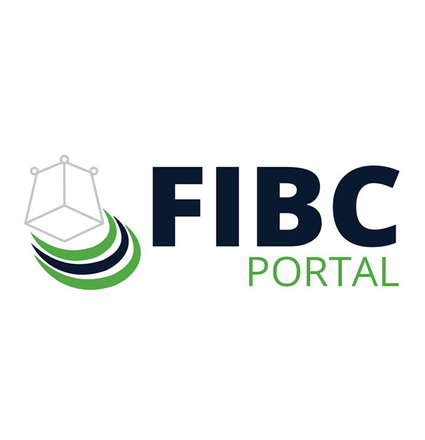 Introduction to FIBC Portal